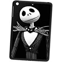 Case Protective Cover,Cute And Cool Style Nightmare Jack Skellington 2 Case iPad Air