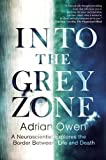 #9: Into the Grey Zone