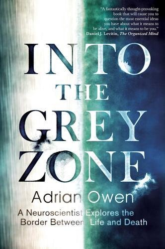Grey Novel Epub