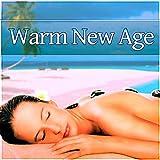 Warm New Age (Biosauna)