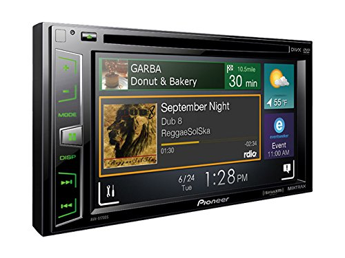 pioneer-avh-x1700s-62-double-din-dvd-receiver-with-sirir-eyes-free-siriusxmr-ready-androidtm-music-s