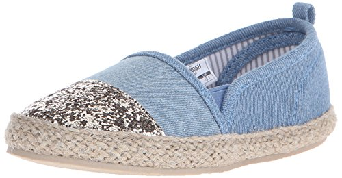 oshkosh-bgosh-sadie-g-casual-espadrille-toddler-little-kid-blue-8-m-us-toddler