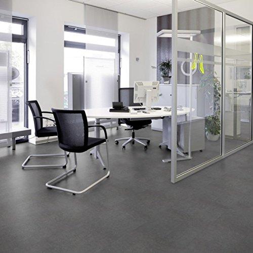 project floors floors home 30 vinyl designbelag tr557. Black Bedroom Furniture Sets. Home Design Ideas