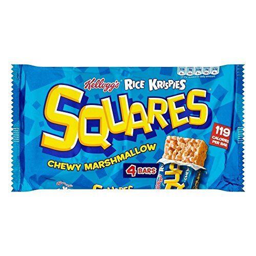 kelloggs-rice-krispies-squares-chewy-marshmallow-4x28g