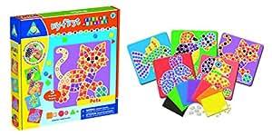 Sticky Mosaics My Pets Set