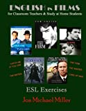 English in Films for Classroom Teachers & Study at Home Students: Catch Me If You...