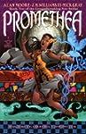 Promethea - Book 02 of the Groundbrea...