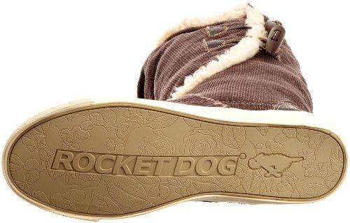Rocket DogTansy - Stivali donna Marrone (marrone)