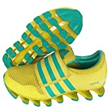 Springblade Drive Boys Running Jogging Running Sneakers Competition Shoes Footwear Trainers