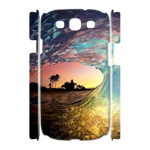 personalized-new-print-case-for-samsung-galaxy-s3-i9300-3d-beach-sun-phone-case-hl-523057