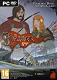 The Banner Saga: The Collector's Edition (PC DVD)