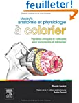 Mosby's Anatomie et Physiologie � col...