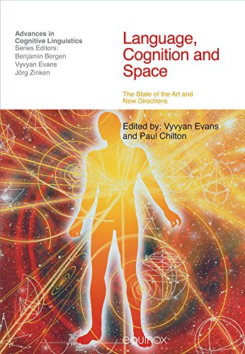 language-cognition-and-space-the-state-of-the-art-and-new-directions