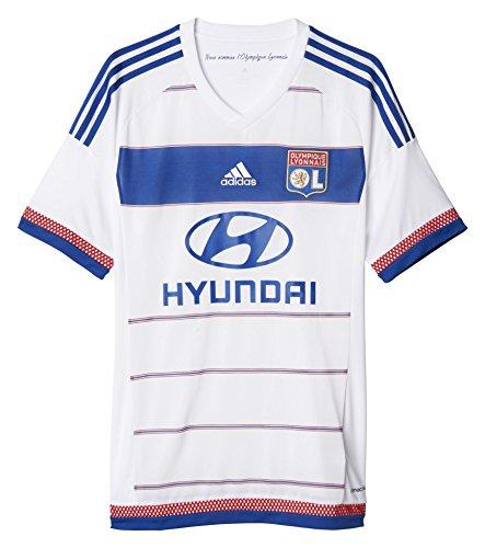 8f070fc6d3838 Just football t shirts al mejor precio de Amazon en SaveMoney.es