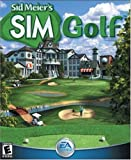 Sim Golf von Würfel