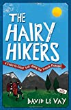 The Hairy Hikers: A Coast-to-Coast Trek Along the French Pyrenees