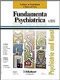 Psychiatrie und Kunst