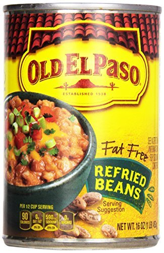 old-el-paso-refried-beans-fat-free-16-oz-12-pack-by-old-el-paso
