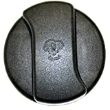 AERZETIX: Tapon para deposito de refrigerante para coche auto vehiculos C10138