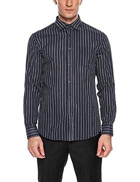 hippier - Camisa casual - para hombre