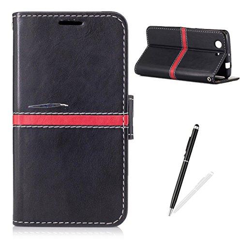 sony-xperia-z3-mini-case-sony-xperia-z3-mini-wallet-case-feeltech-magqi-magnetic-closure-premium-fol