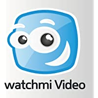 watchmi Video