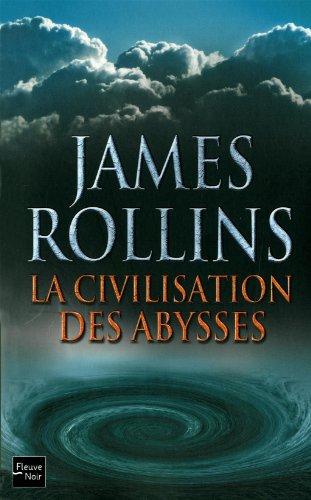 """<a href=""""/node/13847"""">[La ]civilisation des abysses</a>"""