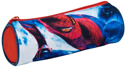 Joy Toy - 860133 - Trousse - Spiderman