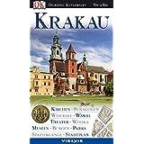 Vis a Vis Reiseführer Krakau (Vis à Vis)