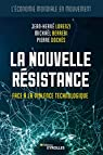 La nouvelle résistance par Lorenzi
