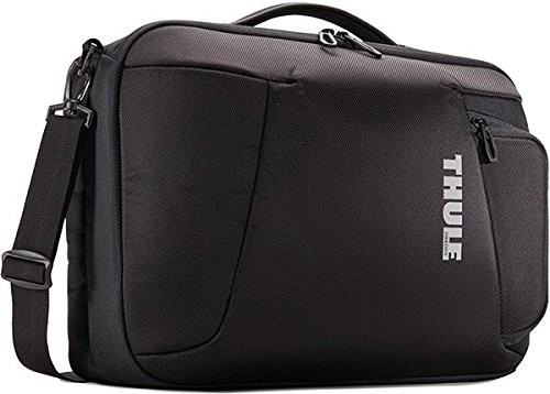 Thule Unisex/Erwachsene TACLB116 Accent 2-in-1 15,6