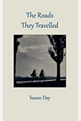 The Roads They Travelled Paperback