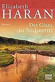 ISBN 9783404169030