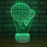 Suchergebnis Auf Amazonde Für Lampe Ohne Strom Tisch