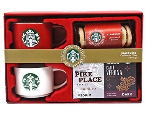starbucks-coffee-mug-gift-set