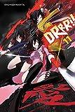 Durarara!!, Vol. 11 (light novel)