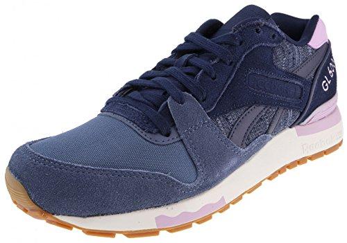 Reebok Herren Gl 6000 Pp Sneakers Navy
