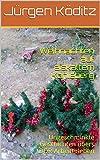 Weihnachten auf eiskaltem Kohleberg: Ungeschminkte Geschichten übers DDR-Arbeiterleben