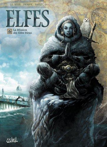 """<a href=""""/node/6215"""">La mission des Elfes bleus</a>"""