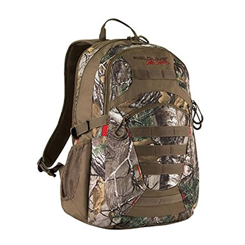fieldline-treeline-day-pack