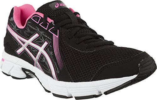 asics-gel-impression-8-womens-chaussure-de-course-a-pied-ss16-37
