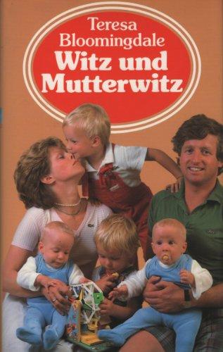 witz-und-mutterwitz