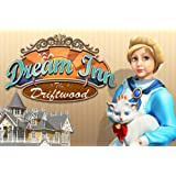 Dream Inn: Driftwood [Download]