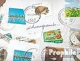 Prophila Collection Österreich 50 Gramm Kiloware mit ca. 30% Sondermarken (Briefmarken für Sammler)