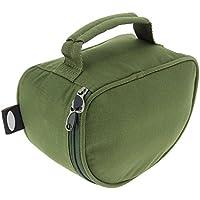 BKL1® Rollentasche Deluxe 108 der Rollenschutz für hochwertige Rollen