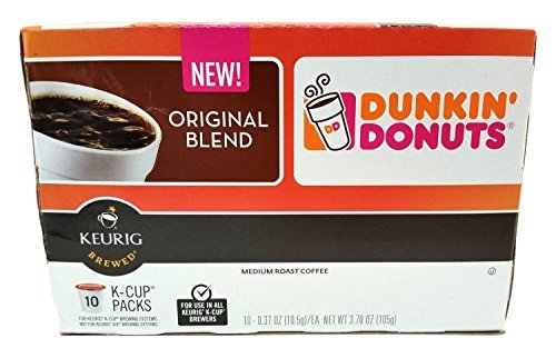 dunkin-donuts-coffee-for-k-cup-pods-original-blend-60-count-by-dunkin-donuts