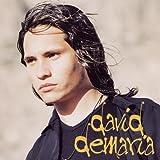 David De Maria