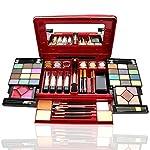 Beauty Makeup Kit - 788