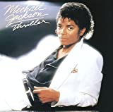 Michael Jackson [Blu-Spec Cd2]: Thriller [Remastering] (Audio CD)