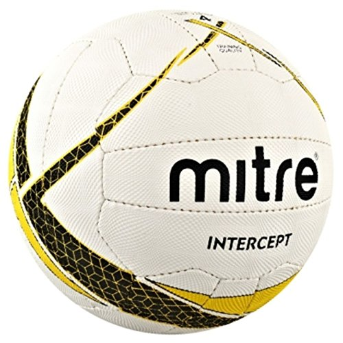 Zoom IMG-1 mitre outdoor team sports in